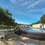 Photo of Barra da Lagoa Hotel