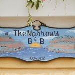 Foto The Narrows Bed and Breakfast