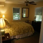 Photo of Suite Dreams Inn