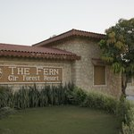 Φωτογραφία: The Fern Gir Forest Resort