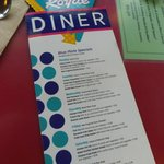 Check out their menu online