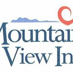 Mountain View Innの写真