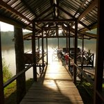 Foto Bilit Adventure Lodge