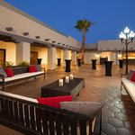 Four Points By Sheraton Phoenix South