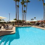 Bild från Four Points By Sheraton Phoenix South
