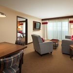 Φωτογραφία: Four Points By Sheraton Phoenix South