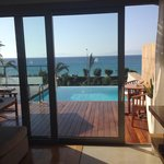Elite Suites by Amathus Beachの写真