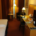 Photo of BEST WESTERN PREMIER Hotel Park Consul Koln