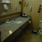 Foto Holiday Inn Riverton - Convention Center