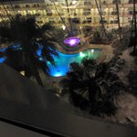 Foto di Los Angeles Airport Marriott