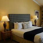 Fireside Inn on Moonstone Beach resmi