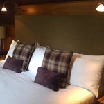 Crieff Hydro Hotel and Resort의 사진