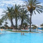 Framissima Golf Beach의 사진