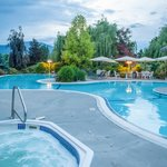 Podollan Inn Salmon Arm