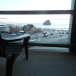 Foto de Inn At Cape Kiwanda