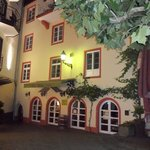 Photo de Hotel Germania
