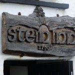 The Old Stein Inn