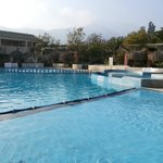 Rosa Agustina Club Resort & Spa resmi