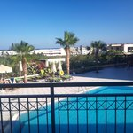 Foto Gouves Park Holiday Resort