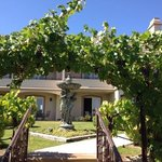 Foto de Inn at Churon Winery