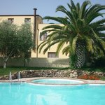 Photo de Alghero Resort Country Hotel