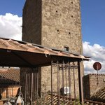 Photo de B&B Torre Di Vico