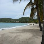 Carlisle Bay Antigua의 사진