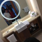 Photo de Springhill Suites Pensacola