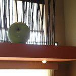 Foto de Hampton Inn & Suites Raleigh/Crabtree Valley