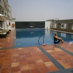 Four Points by Sheraton Jaipur Foto