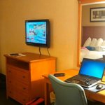 Foto de BEST WESTERN Plus Danbury/Bethel