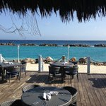 Bilde fra Sunscape Curacao Resort Spa & Casino - Curacao