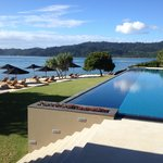 Qualia Resort Foto
