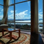Photo of Terrazas del Calafate Hotel