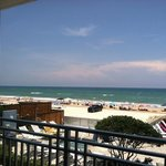Bilde fra Lotus Boutique Inn & Suites Daytona Beach / Ormond Beach