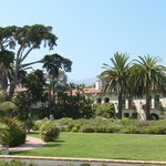 Billede af Four Seasons Resort The Biltmore Santa Barbara