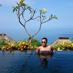 Foto Bulgari Hotels & Resorts Bali