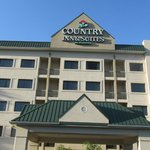 Foto de Country Inn & Suites Atlanta Downtown South at Turner Field