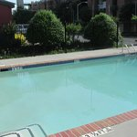 Φωτογραφία: Country Inn & Suites Downtown South at Turner Field