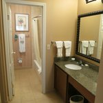 Foto Homewood Suites Seattle - Tacoma Airport / Tukwila