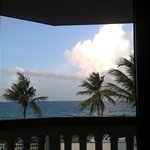 Foto di Luquillo Sunrise Beach Inn