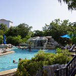 Foto van La Cantera Hill Country Resort