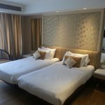 Four Points by Sheraton Jaipur照片