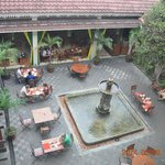 Foto di The Phoenix Hotel Yogyakarta - MGallery Collection
