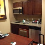 Homewood Suites by Hilton Foto