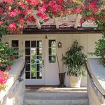 Foto di San Ysidro Ranch, a Ty Warner Property