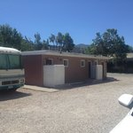 Φωτογραφία: Red Ledge RV Park & Campground