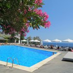 Photo de Skiathos Palace Hotel
