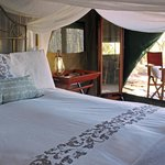Photo of KwaMbili Game Lodge