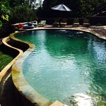 Photo de Exclusive Bali Bungalows